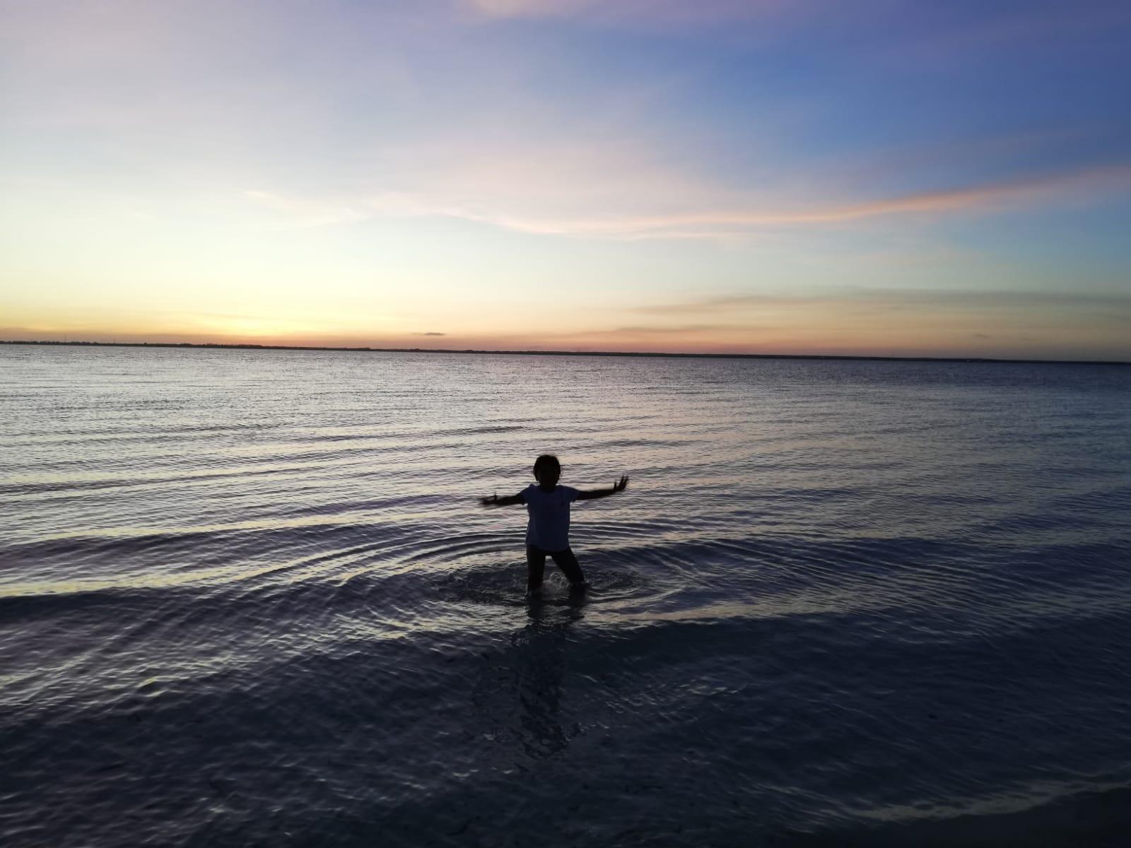 Zanzibar: il nostro itinerario con bambini - Piedini in ...