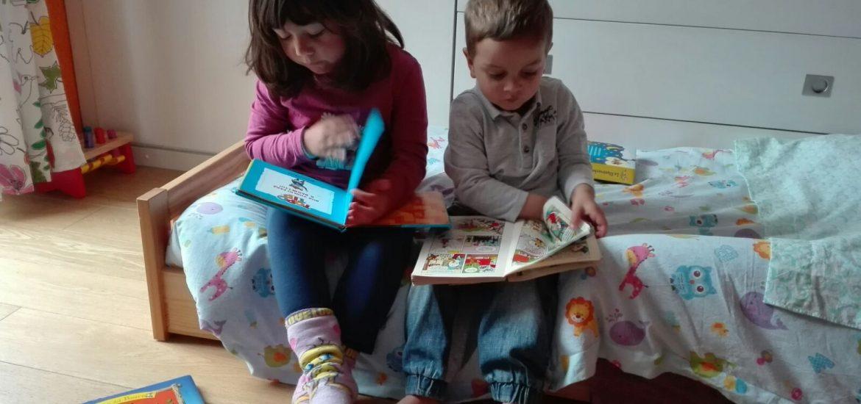 libri per bambini a tema viaggio