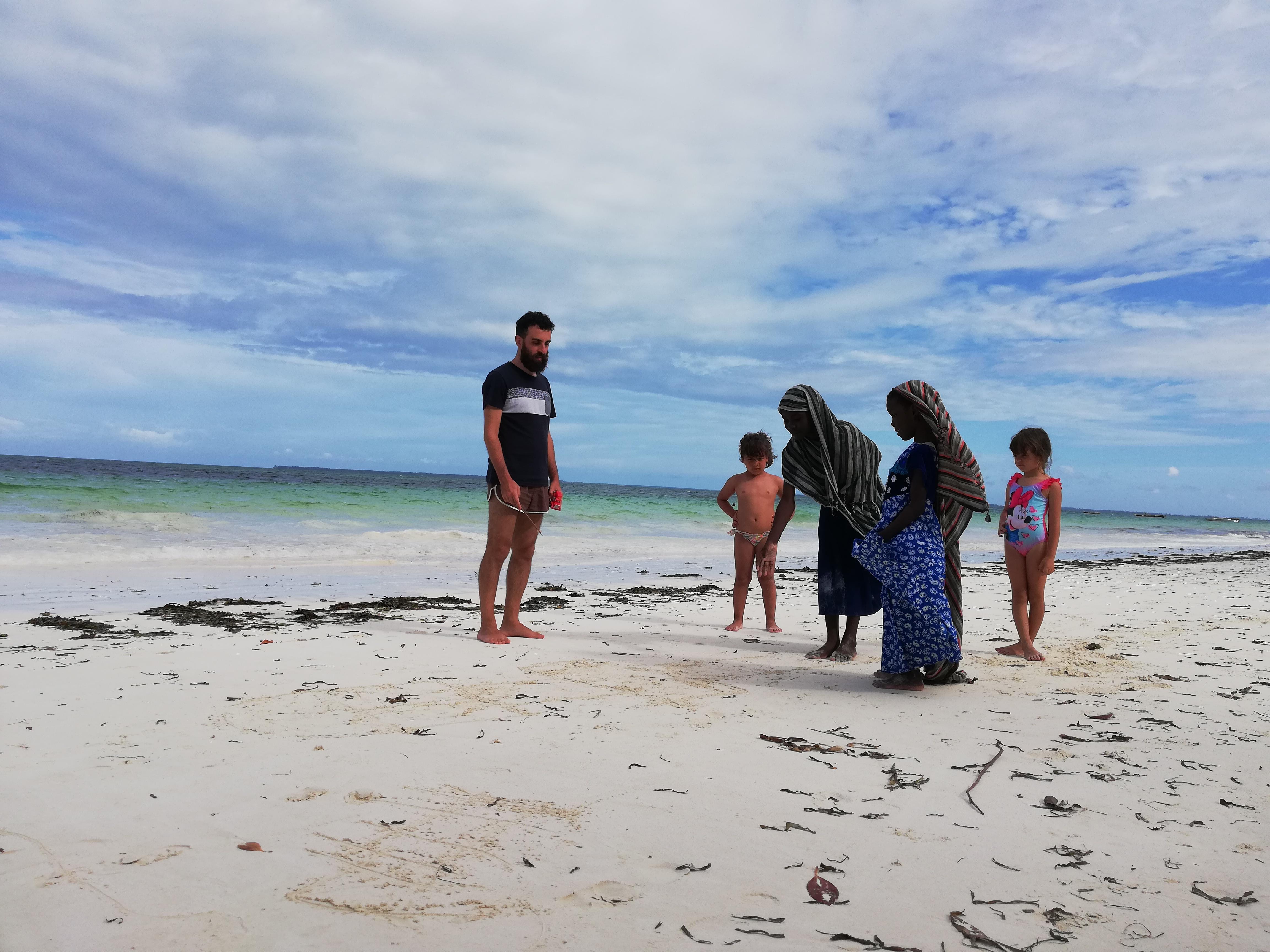 10 cose da fare a Zanzibar