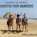 Crociera sul Nilo: Viaggio di gruppo per famiglie con bambini
